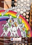 Accordeonmania Vol 1